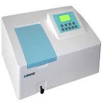UV-Visible Spectrophotometer MUVS-2H