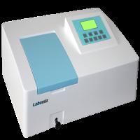 UV-Visible Spectrophotometer MUVS-2I