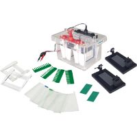 Vertical Electrophoresis Unit MVEU-2B