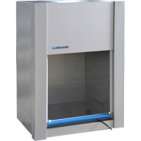 Vertical Laminar Air Flow Cabinet MVLAF-1A