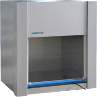Vertical Laminar Air Flow Cabinet MVLAF-1B