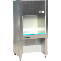Vertical Laminar Air Flow Cabinet MVLAF-2A