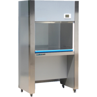 Vertical Laminar Air Flow Cabinet MVLAF-3A
