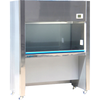 Vertical Laminar Air Flow Cabinet MVLAF-3B