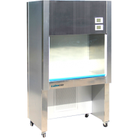 Vertical Laminar Air Flow Cabinet MVLAF-4A